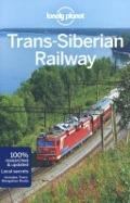 Bekijk details van Trans-Siberian Railway