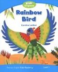 Bekijk details van Rainbow bird