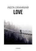 Bekijk details van Insta grammar love