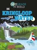 Bekijk details van De kringloop van water
