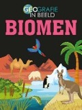 Bekijk details van Biomen