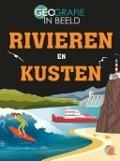 Bekijk details van Rivieren en kusten
