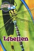 Bekijk details van Libellen