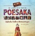 Bekijk details van De lange reis van de Poesaka