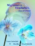 Bekijk details van Migraines and headaches