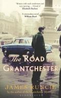 Bekijk details van The road to Grantchester