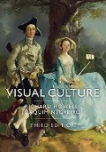 Bekijk details van Visual culture