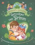Bekijk details van Sprookjes van Grimm