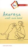 Bekijk details van Anarosa vindt een hond