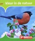 Bekijk details van Kleur in de natuur