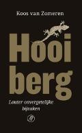 Bekijk details van Hooiberg