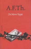 Bekijk details van De Movo Tapes