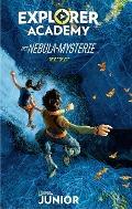 Bekijk details van Het Nebula-mysterie