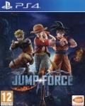 Bekijk details van Jump force