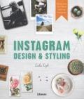 Bekijk details van Instagram design & styling
