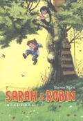 Bekijk details van Sarah & Robin