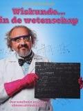 Bekijk details van Wiskunde... in de wetenschap