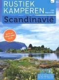 Bekijk details van Scandinavië