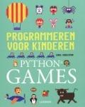 Bekijk details van Python® games