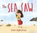 Bekijk details van The Sea saw