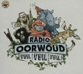 Bekijk details van Radio Oorwoud