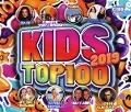 Bekijk details van Kids top 100