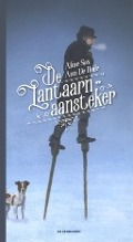 Bekijk details van De lantaarnaansteker