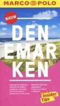 Bekijk details van Denemarken