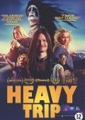 Bekijk details van Heavy trip