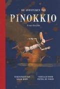 Bekijk details van De avonturen van Pinokkio