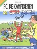 Bekijk details van De Oma Boma special