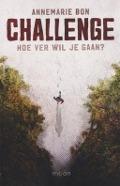 Bekijk details van Challenge