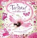 Bekijk details van Twinkel wil alles roze