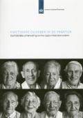Bekijk details van Kwetsbare ouderen in de praktijk