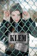 Bekijk details van Klem