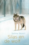 Bekijk details van Silas en de wolf