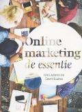 Bekijk details van Online marketing
