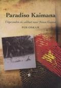 Bekijk details van Paradiso Kaimana