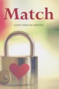 Bekijk details van Match