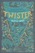 Bekijk details van Twister