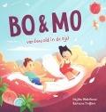 Bekijk details van Bo & Mo