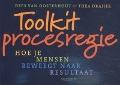 Bekijk details van Toolkit procesregie