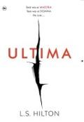 Bekijk details van Ultima