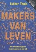 Bekijk details van Makers van leven