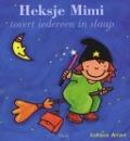 Bekijk details van Heksje Mimi tovert iedereen in slaap