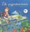 Bekijk details van De pyjamareus