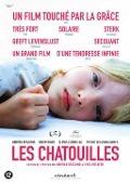 Bekijk details van Les chatouilles