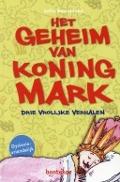 Bekijk details van Het geheim van koning Mark