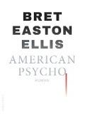 Bekijk details van American psycho