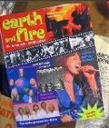Bekijk details van Earth and Fire